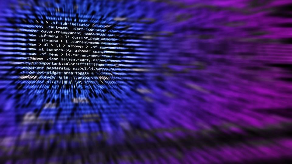 DDoS: Angriffe gehen in Deutschland weiter zurück