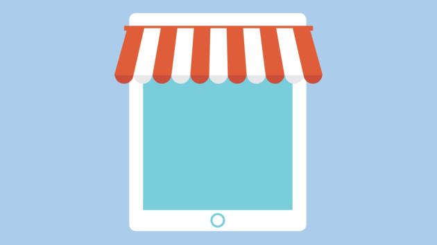 Onlineshops: Verbraucherschutz kritisiert schwankende Preise