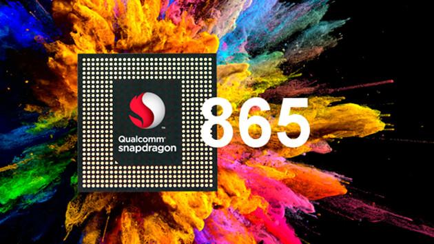 Snapdragon 865: Qualcomms erstes echtes 5G-SoC ist in Entwicklung