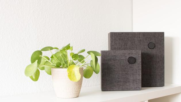 Ikea Eneby 20 und 30 im Test: Bluetooth-Lautsprecher vom Möbel-Giganten