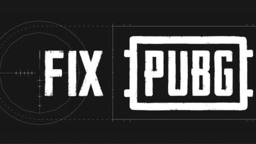 Fix PUBG: Bluehole stellt Roadmap mit Verbesserungen vor