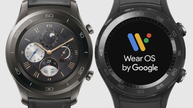 Smartwatch-SoC: Qualcomm plant Snapdragon Wear 3100 für 10. September