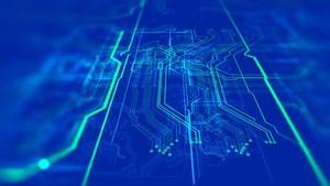 Zukunftssicherheit: Samsung investiert 139Mrd. Euro in AI, 5G und mehr