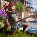 Spiele-Bundle: Assassin's Creed Odyssey beim Kauf einer Radeon
