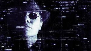 IBM DeepLocker: Malware mit KI-Funktion zu Forschungszwecken