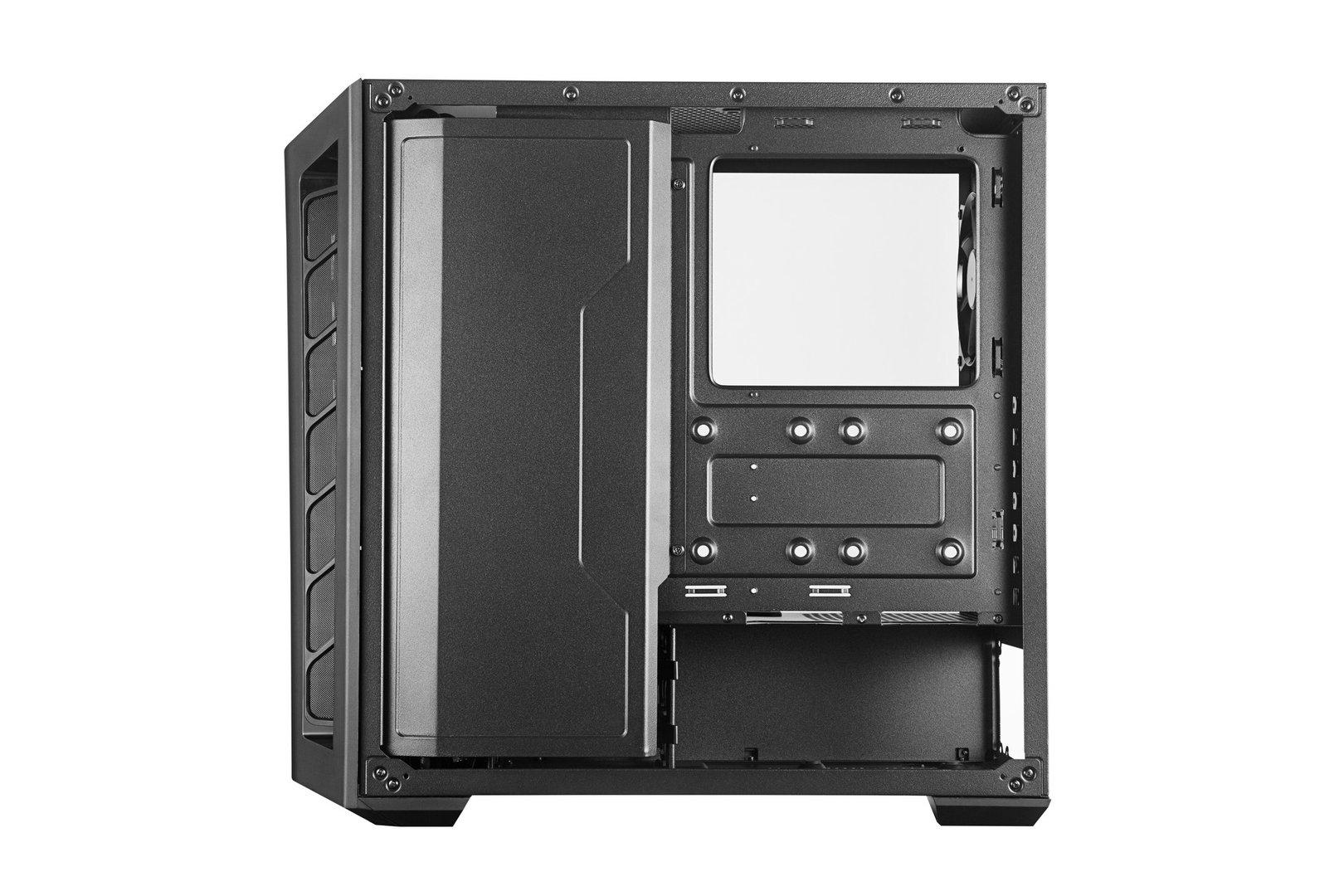 Cooler Master MasterBox MB350P