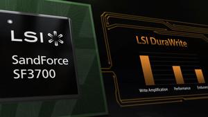 Nytro 1000 SSD: Seagate bringt SandForce-Technik DuraWrite zurück
