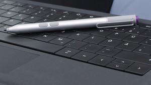 Surface Pro 3: Firmware-Update für mehr Sicherheit im 5. Lebensjahr