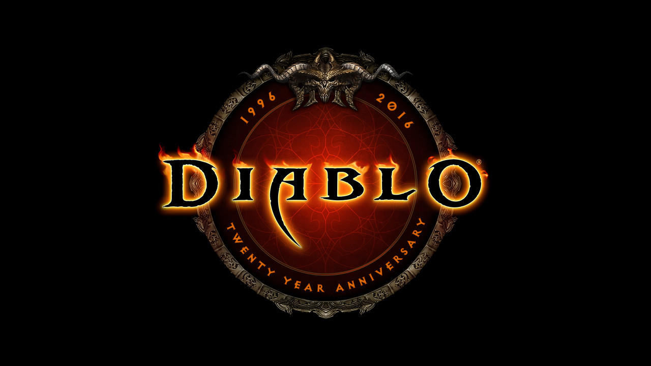 """Teaser: Blizzard macht heiß auf """"mehrere Diablo‑Projekte"""""""