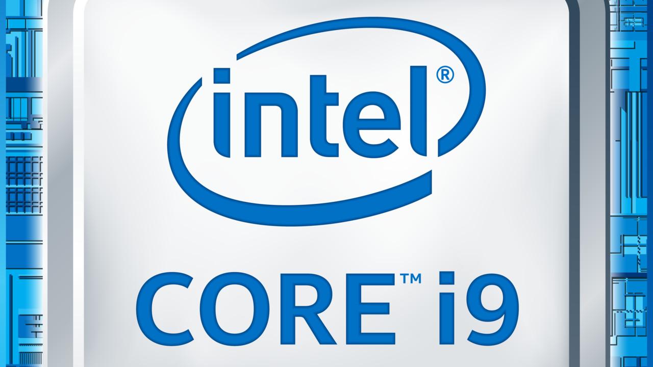 Intel-Prozessor: Finale Spezifikationen zum Core i9-9900K und i7-9700K