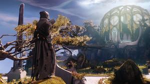 Mikrotransaktionen: Destiny 2 legt Dropraten der Beuteboxen offen