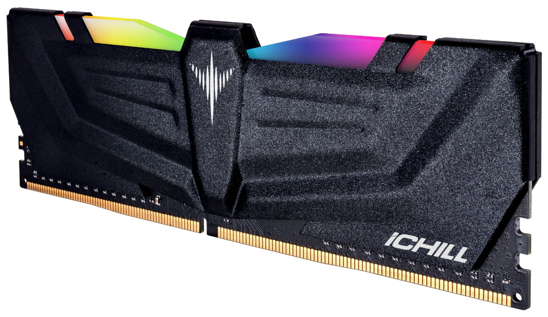 Inno3D iChill-RAM