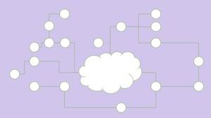 Amazon Web Services: Vertrauliche Daten über GoDaddy frei verfügbar