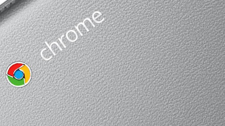 Project Campfire: Chromebooks starten per Dual-Boot bald auch Windows