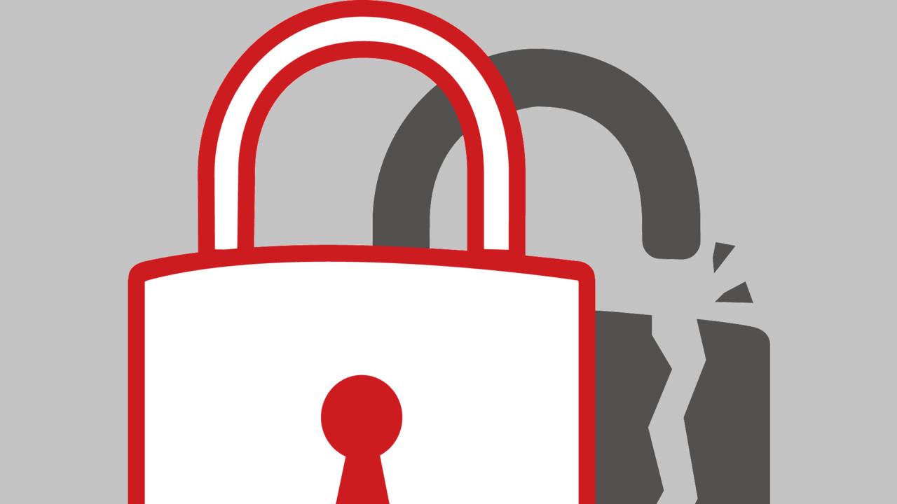 Foreshadow/L1TF: Intels Albtraum-Jahr der Sicherheitslücken geht weiter