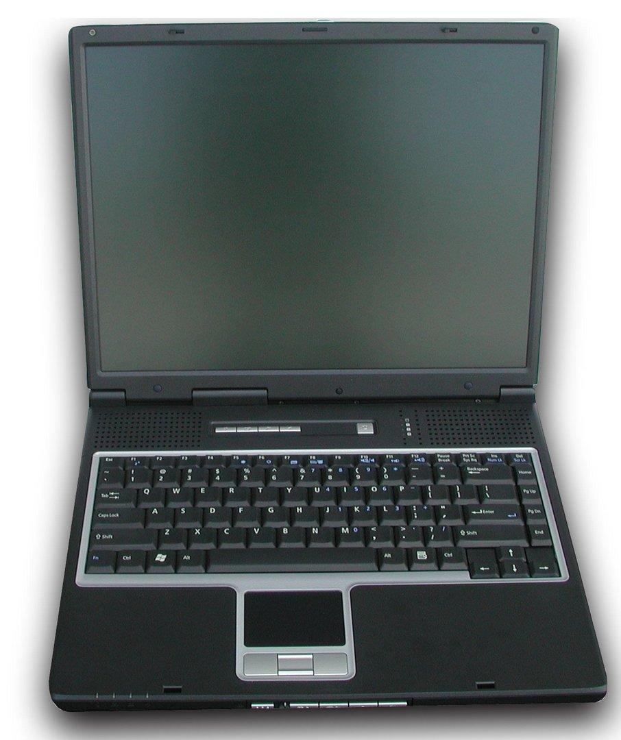 Asus A2800K