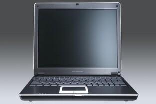 Asus M5600N