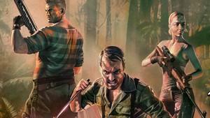 Jagged Alliance Rage!: Survival und Wut-Kampf kreuzen Rundentaktik