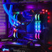 Erazer X87006 Limited Edition: Medion traut sich den 5.000-Euro-Gaming-PC zu