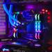 Erazer X87006 Limited Edition: Medion traut sich den 5.000-Euro-Gaming-PC zu