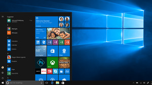 Windows 10: Schnellere Updates am Patch Tuesday mit Redstone 5