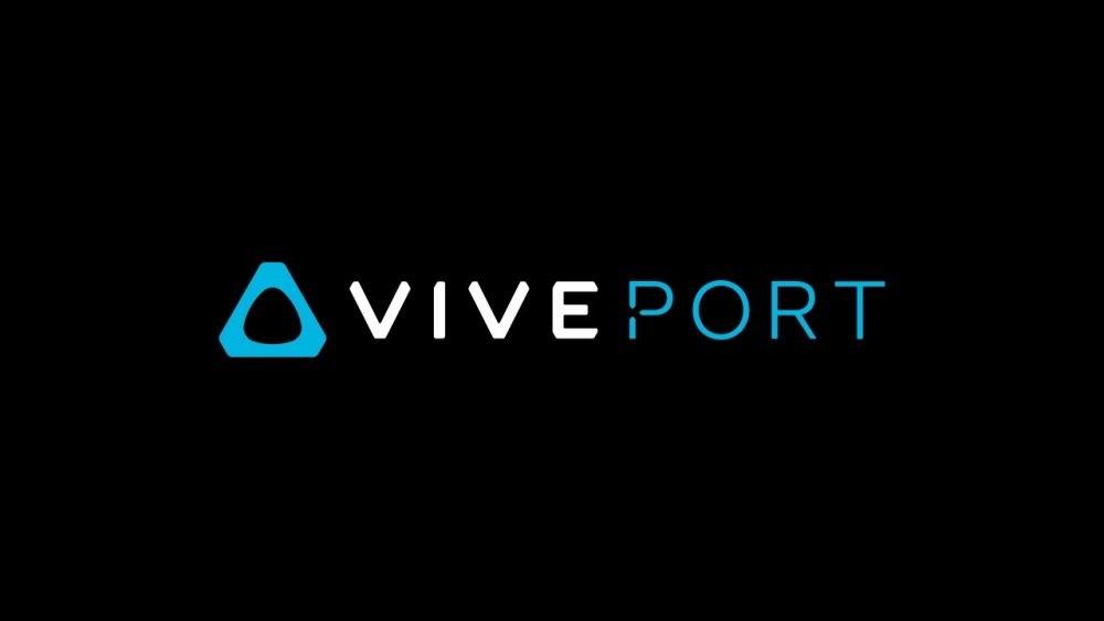 VivePort: VR-Spiele-Abo weist in Zukunft Oculus-Rift-Titel aus