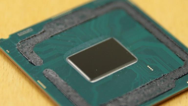 Bestätigt: Intel Core i9-9900K mit verlötetem Heatspreader