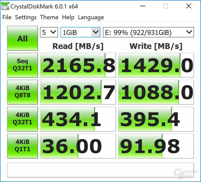 Samsung Portable SSD X5 CDM (voll)
