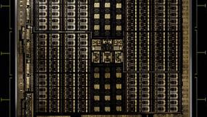 Einstimmige Gerüchte: Spezifikationen der GeForce RTX 2080 (Ti) zeichnen sich ab