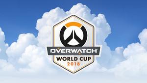 Overwatch World Cup: Südkorea zieht unbesiegt ins Finale auf der Blizzcon