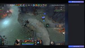 Steam.tv: Valve soll an eigenem Streaming‑Dienst arbeiten