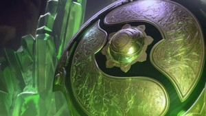 Dota 2: The International mit Preisgeld von 24,8 Mio. USD