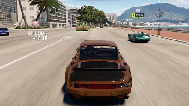 Forza Horizon 2 + DLCs: Rennspiel wird noch bis Ende September verkauft