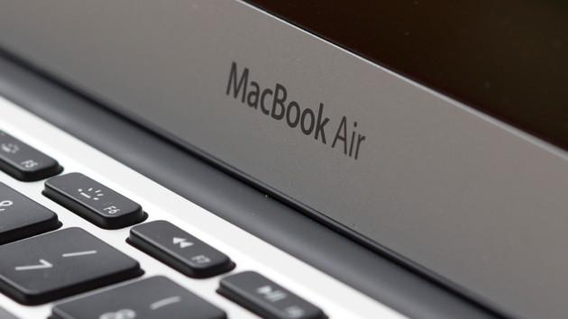Gerüchte: Neues Einsteiger-MacBook-Air und Mac Mini Pro im Oktober