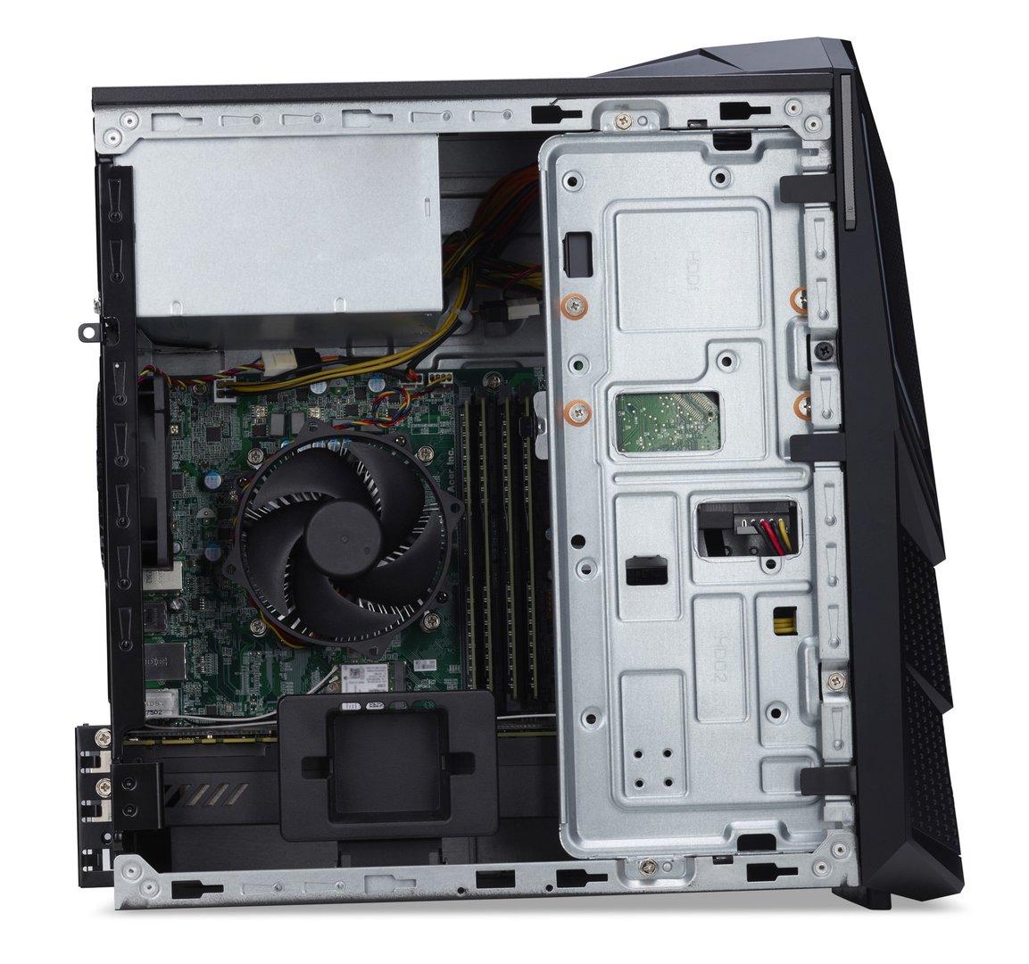 Acer Predator Orion 3000 (2018)