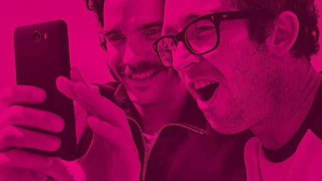 Deutsche Telekom: StreamOn Gaming für Zero-Rating bei Spielen