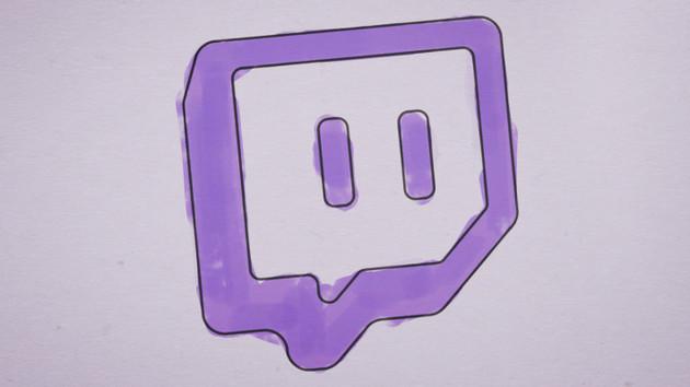 Live-Streaming: Twitch Prime künftig auch mit Werbung