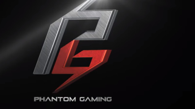 ASRock-Mainboards: Phantom Gaming mit Z390-Chipsatz ersetzt Fatal1ty