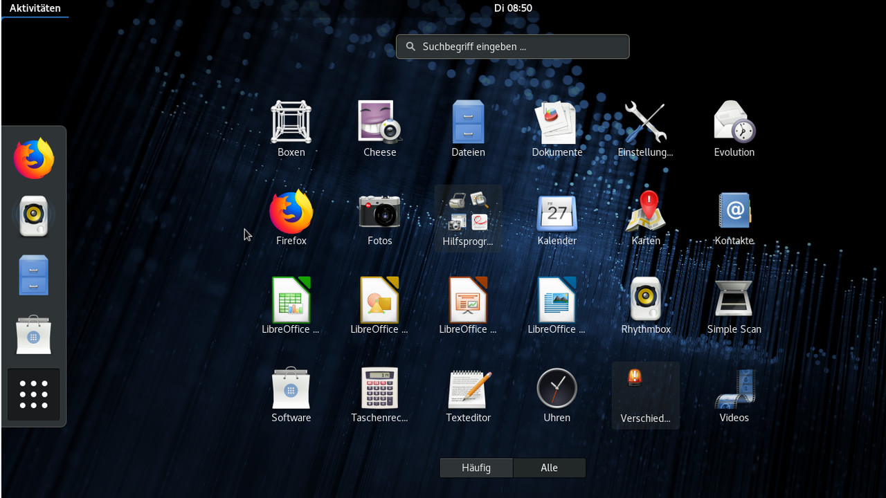 Valve: Steam-Spiele für Windows laufen jetzt unter Linux
