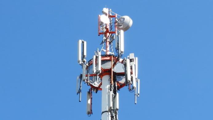 Sicherheitsbedenken: Australien verbietet Huawei und ZTE als 5G-Ausrüster