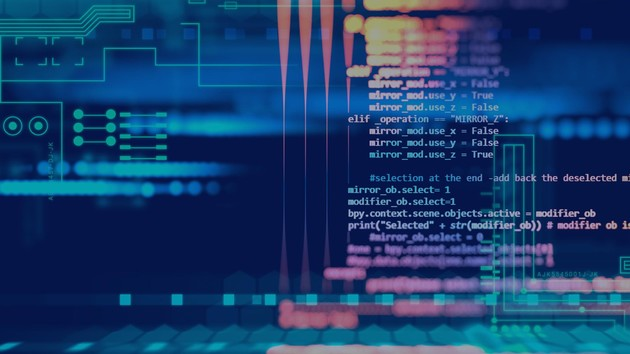 L1 Terminal Fault: Intel erlaubt Herstellern eigene Benchmarks wieder