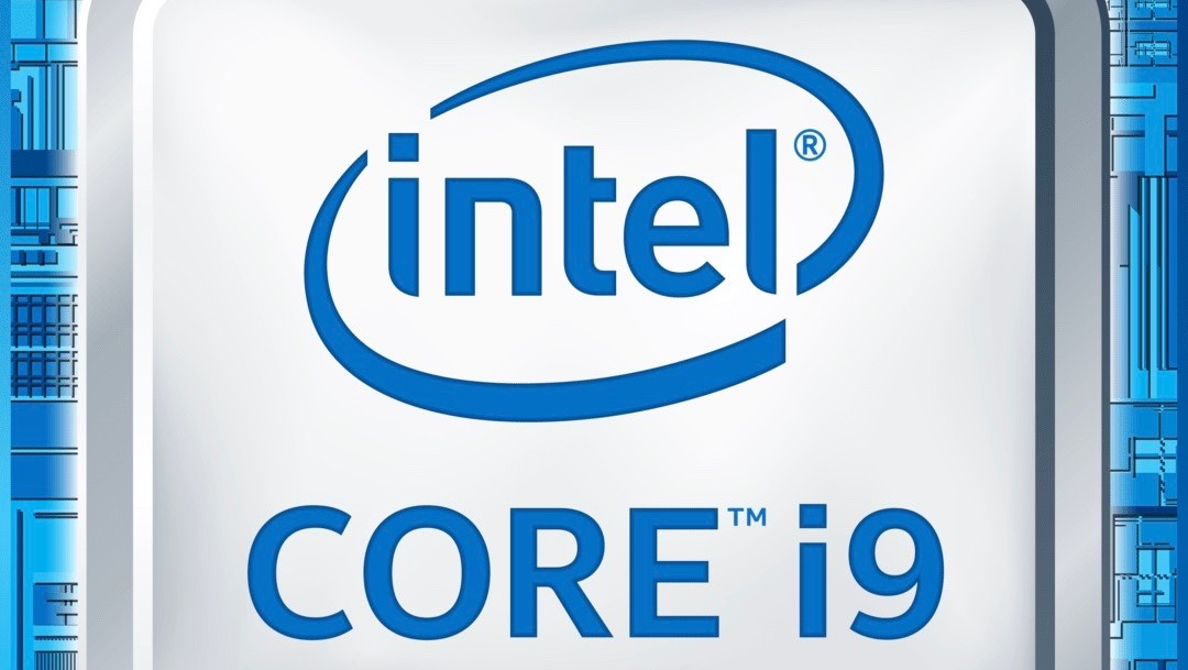 Erste Preislistungen: Intel Core i9-9900K für 560 Euro, i7-9700K für 440 Euro