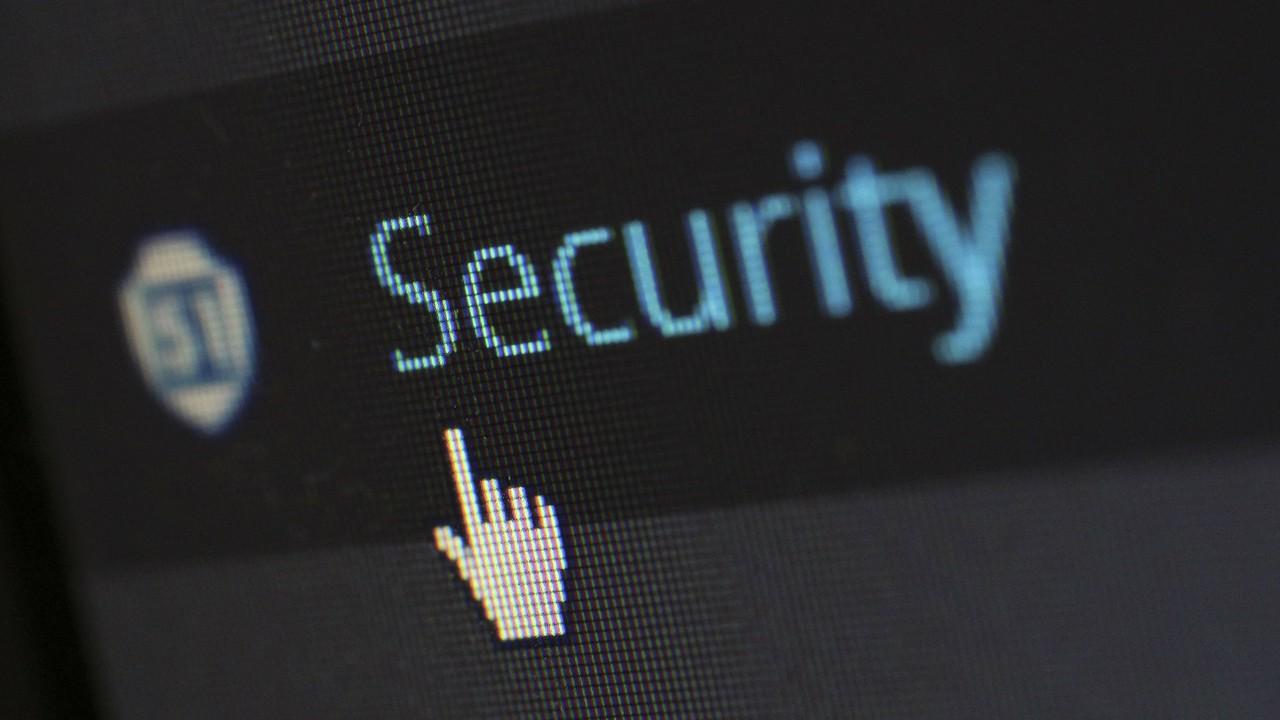 OpenSSH: Kritische Sicherheitslücke nach 19 Jahren geschlossen