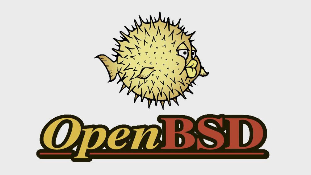 Sicherheitslücken: OpenBSD warnt massiv vor Intels Hyper-Threading (SMT)