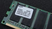 Im Test vor 15 Jahren: Als 512 MByte RAM zum Spielen reichten