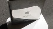 Im Test vor 15 Jahren: Die dritte iPod-Generation war eine teure Perfektion
