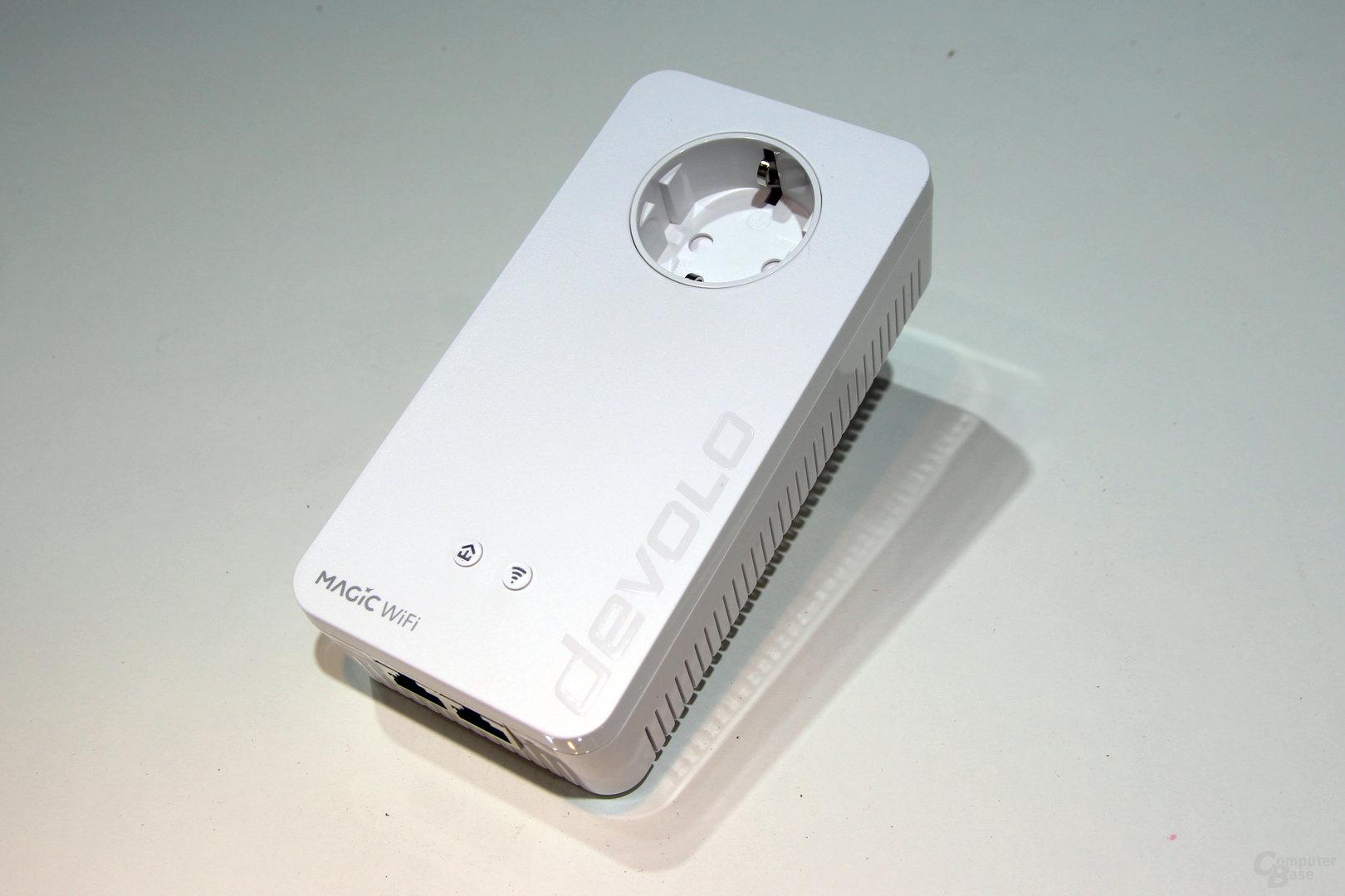 Devolo Magic 2 WiFi