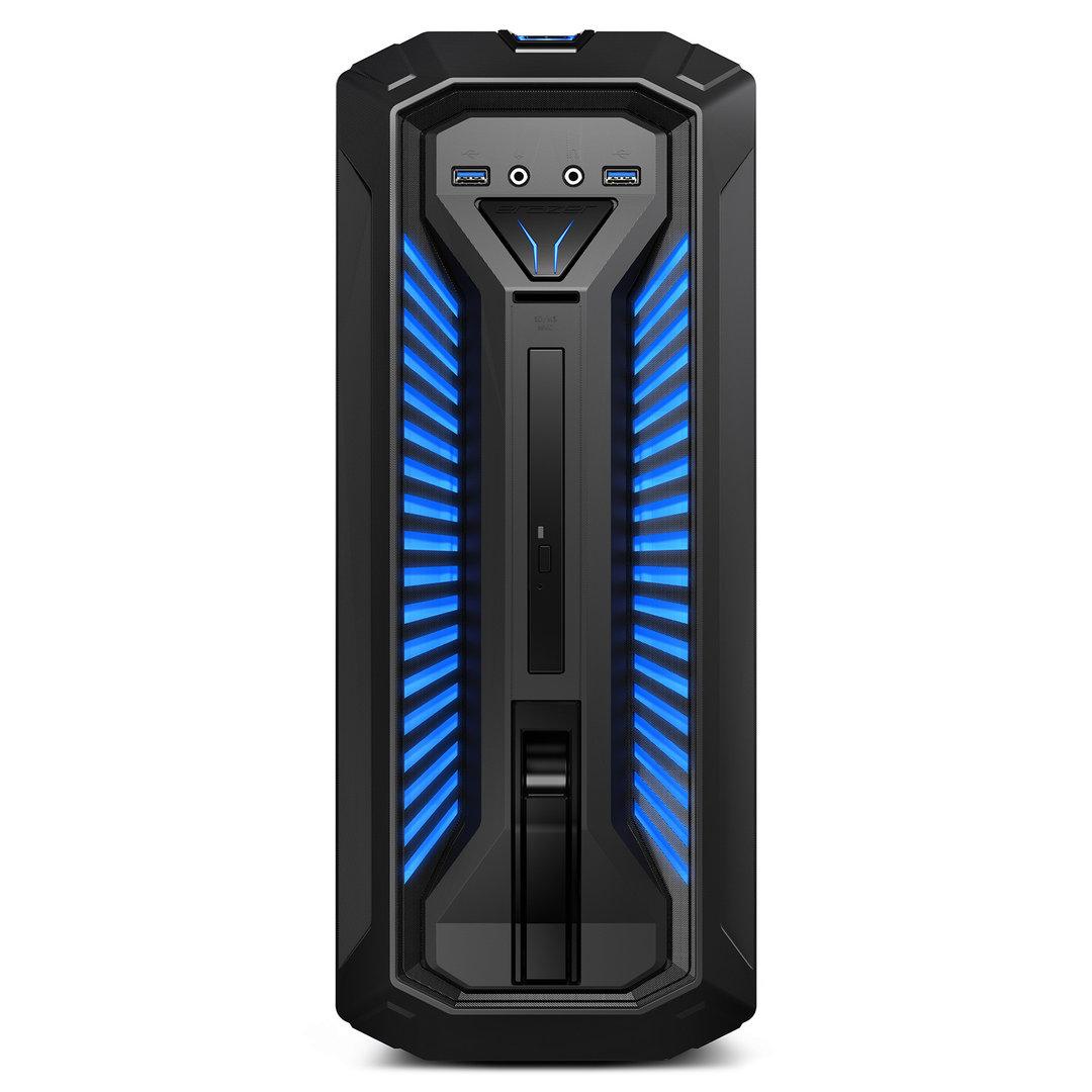 Medion Erazer X67030