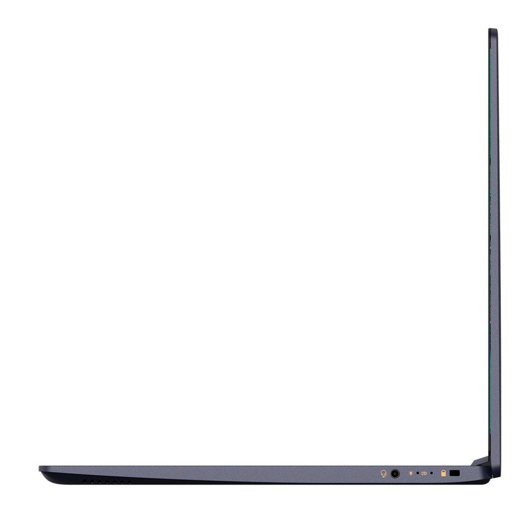 Das Acer Swift 5 15 Zoll