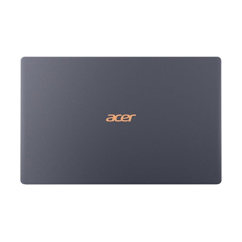 Acer Swift 5 15 Zoll (SF515-51T_01)